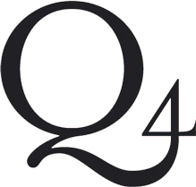 Q4 Public Relations (Q4)
