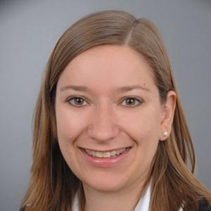 Karin Rosenits