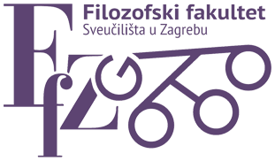 Faculty of Humanities and Social Sciences, University of Zagreb (FFZG)