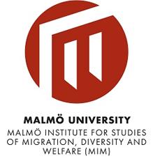 Malmö University (MAU)